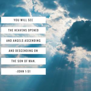john-1-51-heavens-opening-500sq