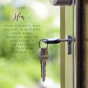 neh-1-11-unlocked-door-500sq