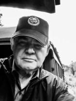 Bill Clontz, Founder, Agents of Reason
