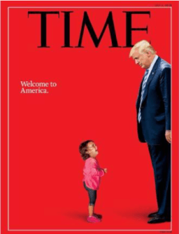 Time Cover 2018-06-21 .png