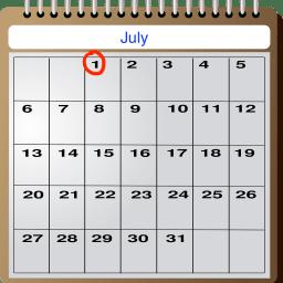 calendar-1847346_1280.png