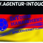 InTouch Management search for Germany 3.League a Right Back and a Right Wing Woman ♀️
