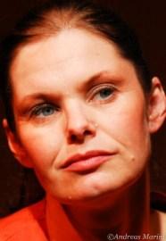 Brigitte Jaufenthaler 3 JPG_WA