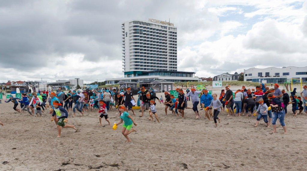 Events, Veranstaltungen, Hansgrohe, I-Club, Familienfest, Incentive, Warnemünde, Ostsee, Rallye, I-Club Mitglieder, Agentur Ravensburger