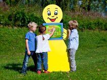 Ravensburger Kinder Touch Computer - Spielelement