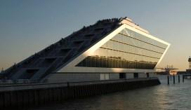 Dockland © Mediaserver Hamburg