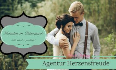 heiraten-in-danemark