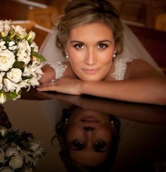 bride-1208676_1280
