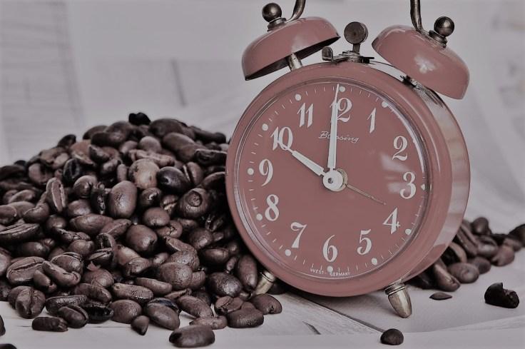 coffee-break-1291381_1280