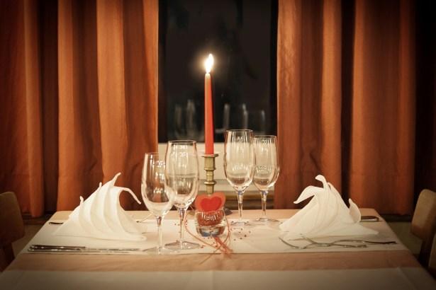 table-decoration-1449232_1920