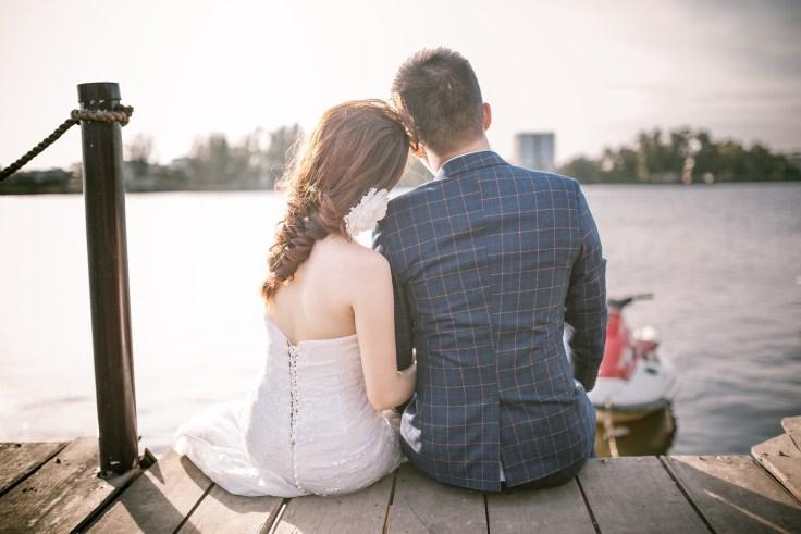 couple-2162950_1920