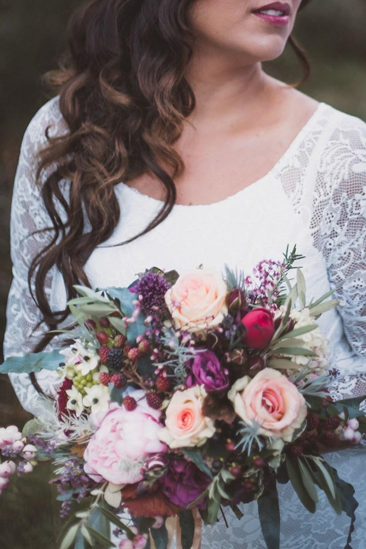 3 Gute Grunde Fur Eine Hochzeit Im Herbst Heiraten In Danemark