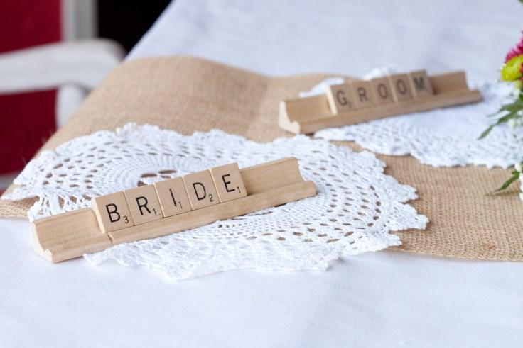 bride-2280292_1920