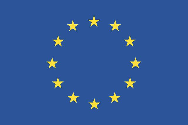 EU Bürger