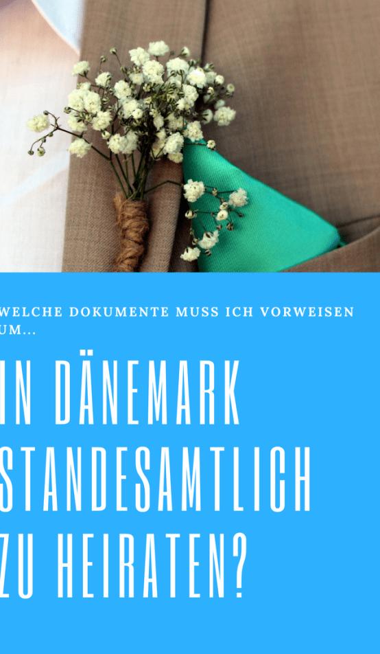 Welche Dokumente sind erforderlich für eine Hochzeit in Dänemark_ (1)