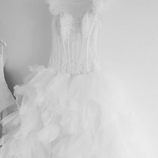 Nachhaltig Leben Nachhaltig Heiraten Interview Mit Denise Wilken