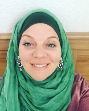Nicole Dellinger Agentur Herzensfreude