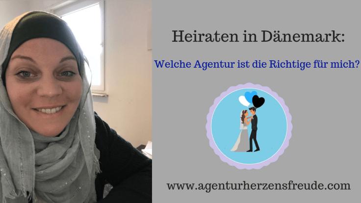 Heiraten in Dänemark_ Wer ist die richtige Agentur für mich_ (1)