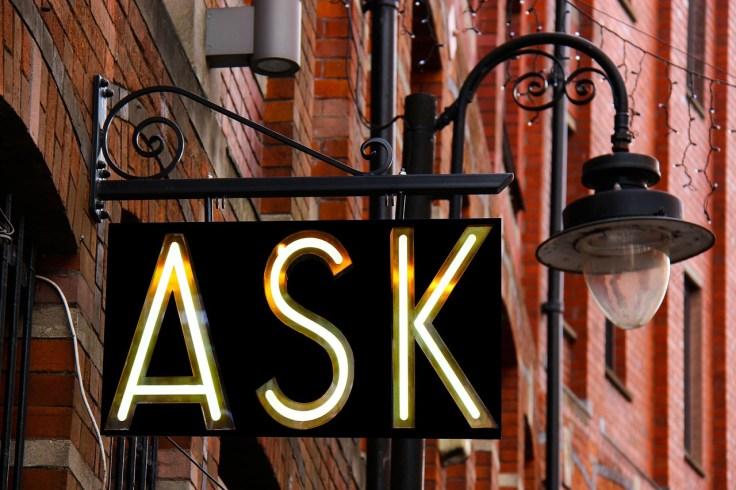 ask-2341784_1280.jpg