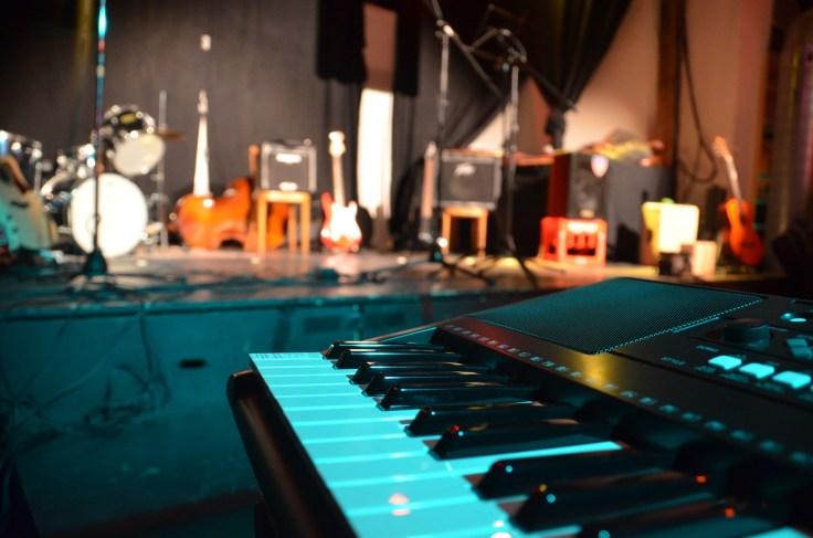 piano-2065514_1920.jpg