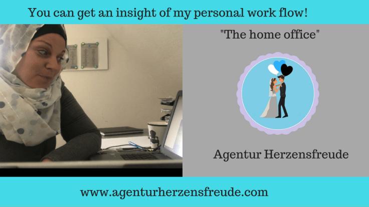 the home office Agentur Herzensfreude insight.png