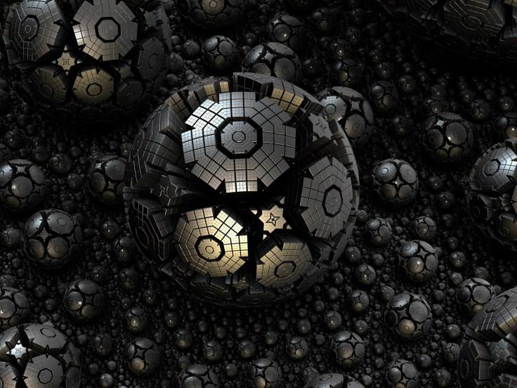 fractal-1118515_1920.jpg