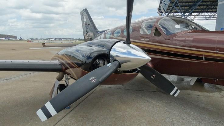 aircraft-1252193_1920.jpg