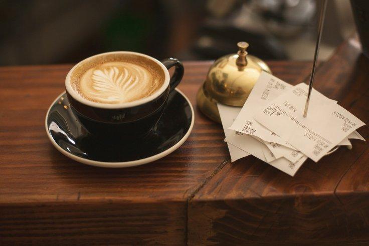 coffee-423198_1920