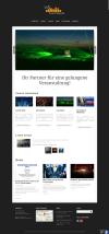 Screenshot VS Eventtechnik