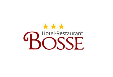 Hotel-Restaurant Bosse