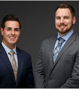 The Kendra Flowers Realty Group