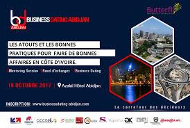 Business Dating Abidjan