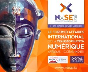 NxSE 2017