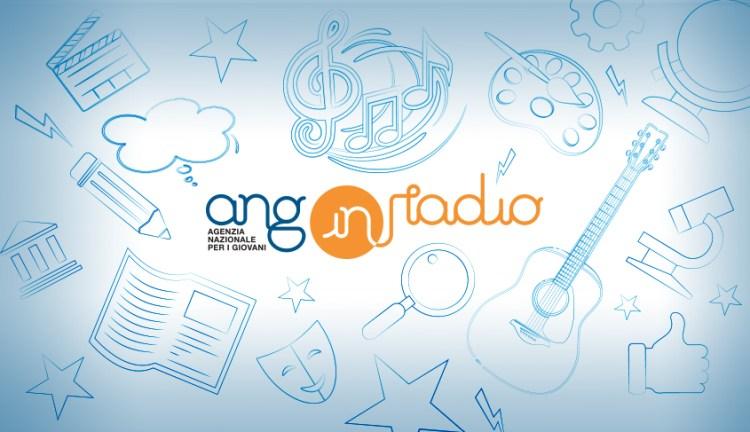 Ang inRadio - Agenzia Nazionale Giovani