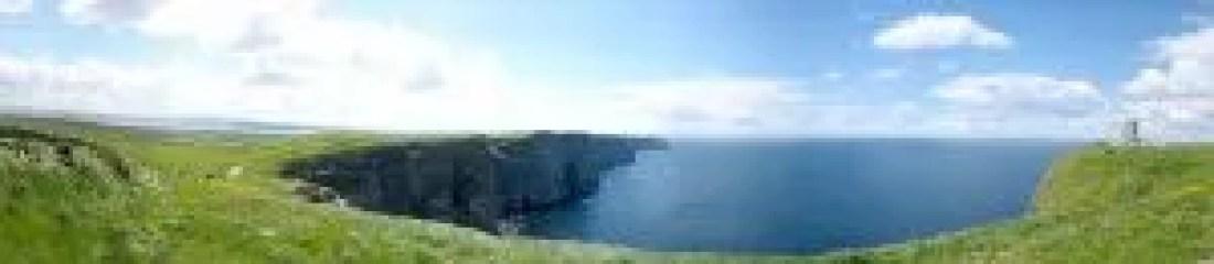 Tour Operator Irlanda