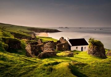 Tour Irlanda - Grantour
