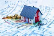 miglio prezzo per vendere casa