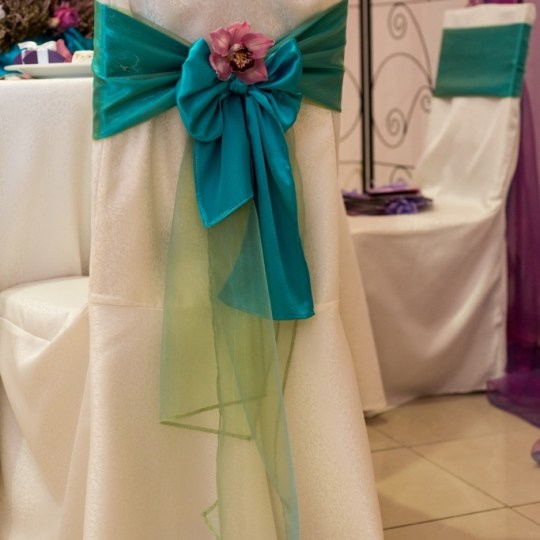 https://i1.wp.com/ageo.ro/weddings/wp-content/uploads/2015/09/ADSC_07321.jpg?resize=540%2C540