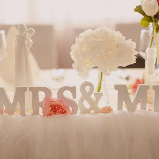 https://i1.wp.com/ageo.ro/weddings/wp-content/uploads/2015/09/Nunta-Elissa-Marius-Petrecere-0037.jpg?resize=540%2C540