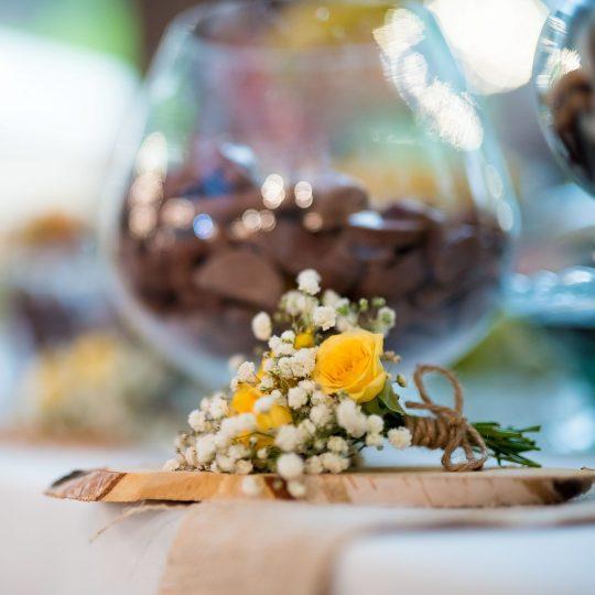 https://i1.wp.com/ageo.ro/weddings/wp-content/uploads/2016/06/Lili-Stan_06012.jpg?resize=540%2C540