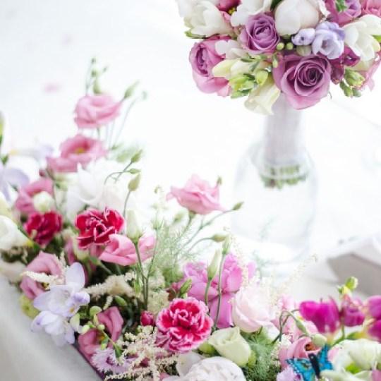 https://i1.wp.com/ageo.ro/weddings/wp-content/uploads/2016/06/Valentin-Luiza-0624.jpg?resize=540%2C540&ssl=1