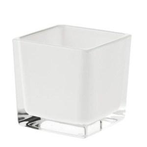 https://i1.wp.com/ageo.ro/weddings/wp-content/uploads/2016/10/cub-sticla-white-elegance-6.jpg?resize=300%2C300&ssl=1