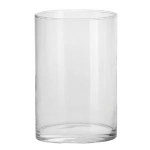 https://i1.wp.com/ageo.ro/weddings/wp-content/uploads/2016/10/vaza-cilindrica-scarlett-15.jpg?resize=300%2C300