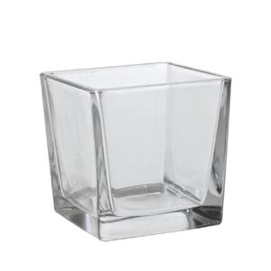 https://i1.wp.com/ageo.ro/weddings/wp-content/uploads/2016/10/vaza-cub-sticla-charm-14.jpg?resize=300%2C300&ssl=1