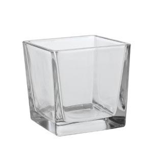 https://i1.wp.com/ageo.ro/weddings/wp-content/uploads/2016/10/vaza-cub-sticla-charm-8.jpg?resize=300%2C300&ssl=1