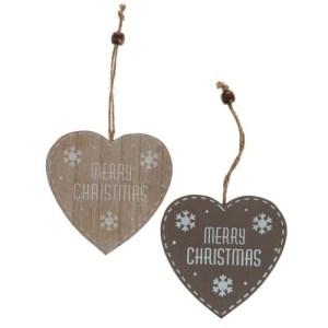 https://i1.wp.com/ageo.ro/weddings/wp-content/uploads/2017/11/inima-merry-christmas.jpg?resize=300%2C300