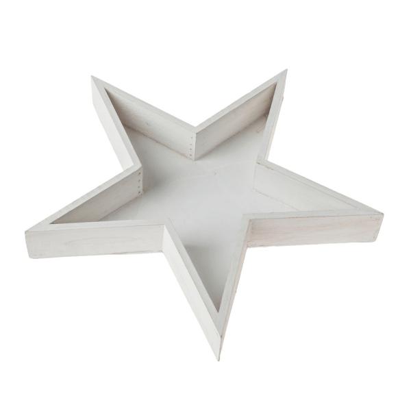Tavă stea