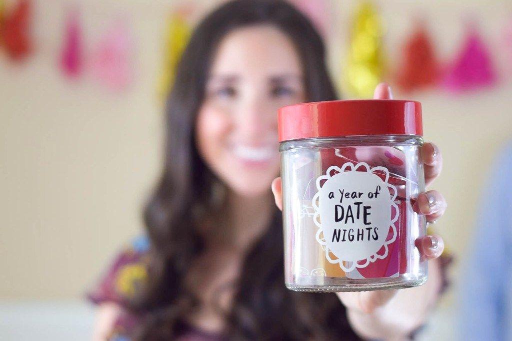 10 idei inedite pentru Ziua Îndrăgostiţilor
