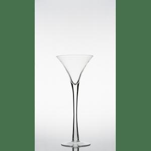 https://i1.wp.com/ageo.ro/weddings/wp-content/uploads/2019/07/vaza-cupa-martini-40.png?resize=300%2C300&ssl=1