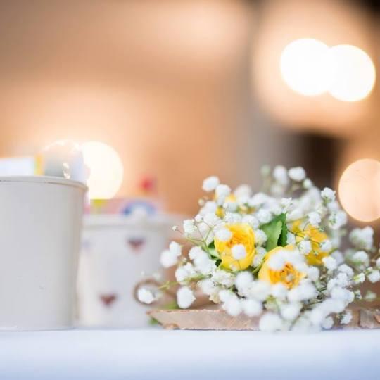 https://i1.wp.com/ageo.ro/weddings/wp-content/uploads/2019/08/13692596_152689795153000_1865825734381729999_n-2.jpg?resize=540%2C540